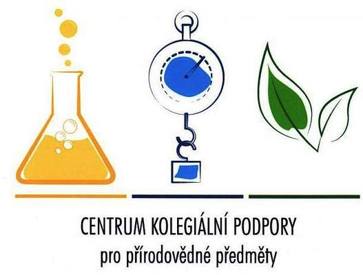 Centra kolegiální podpory pro přírodní vědy č. 2 - Vzdělávání ... db8aa02ac32
