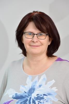 Mgr. Hana Lenertová
