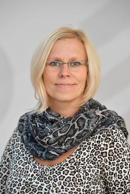Gabriela Sokolová Loskotová