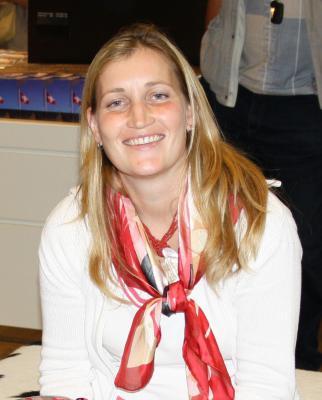 Mgr. Andrea Klemencová