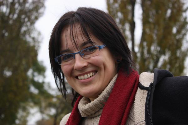 Mgr. Kateřina Jeřábková