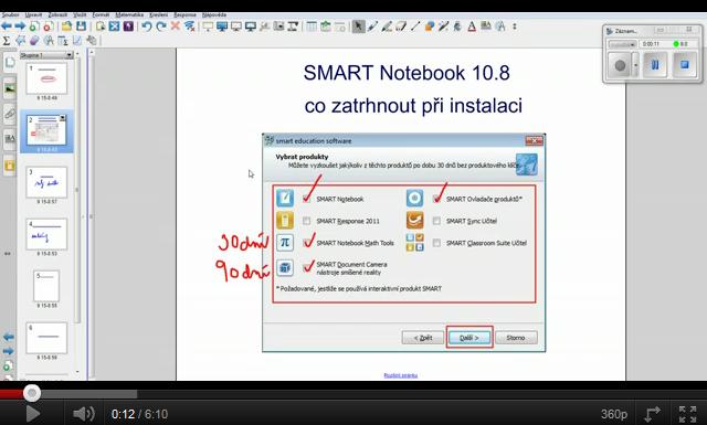Smart Notebook 11 Mac Download